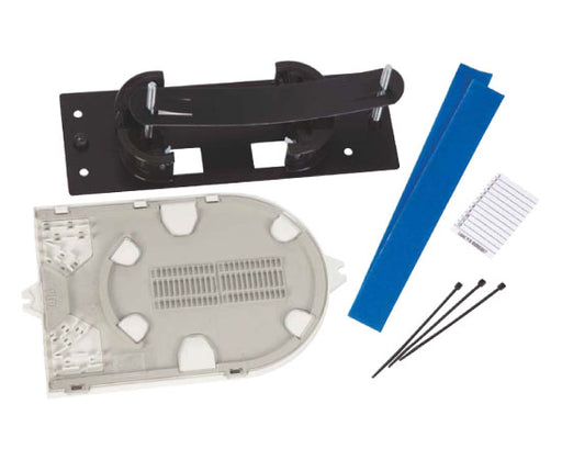 WM Splice Kit, 144 Fiber Splices