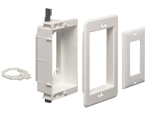 Drywall Mounting Bracket