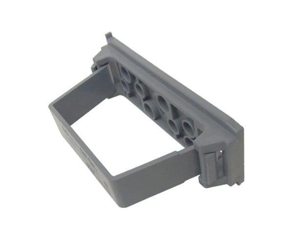 Cable Runway Support Bracket (Flat Surface) CableWay™