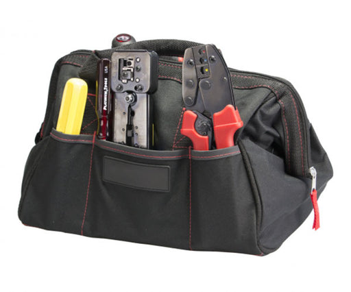 "Big Mouth Tool Bag, 12.75"" x 8.75"" x 8"""
