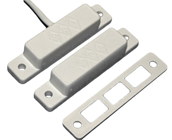 Standard Surface Mount Switch Sets - 29P Series  - 10 Pack