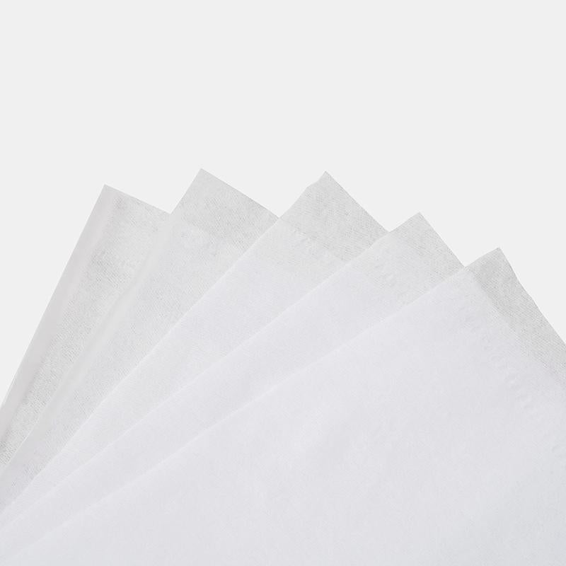 3 Layers Soft Household Pumping-out Paper 168 Sheets/Packs Recycled Multifold Bamboo Pulp Paper