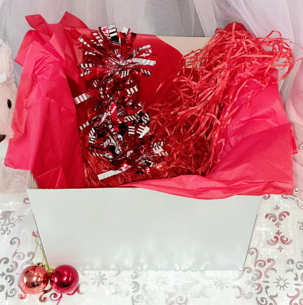Kawaii Holiday Gift Box!