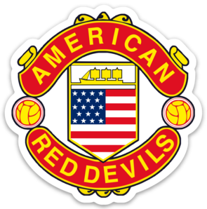 American Red Devils Official Online Store