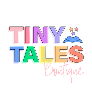 Tiny Tales Boutique