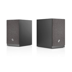 Audio Pro A26 Active Bookshelf Speakers