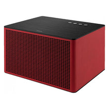 Load image into Gallery viewer, Geneva Acustica Wireless Active Speaker