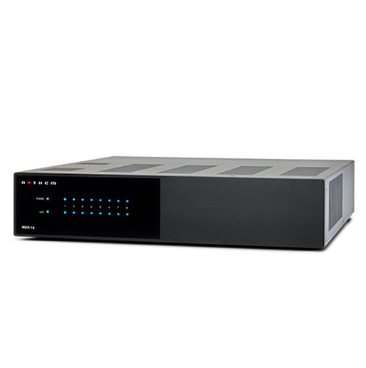 Anthem MDX-16 16-Channel Multi-Zone Amplifier