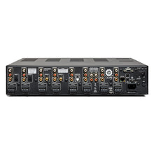 Load image into Gallery viewer, Anthem MDX-16 16-Channel Zone Amplifier