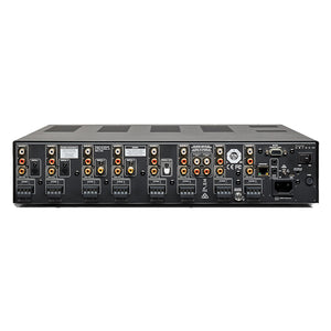 Anthem MDX-16 16-Channel Zone Amplifier