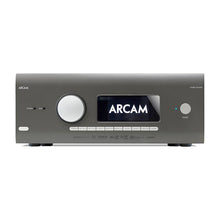 Load image into Gallery viewer, Arcam AVR30 9.1.6 AV Receiver