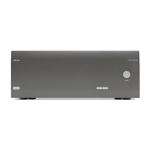 Arcam PA240 Power Amplifier