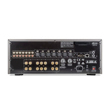 Load image into Gallery viewer, Arcam PA410 4-Channels Power Amplifier