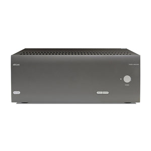 Arcam PA720 Class G Power Amplifier