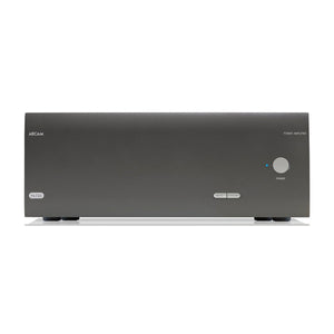 Arcam PA410 4-Channels Power Amplifier
