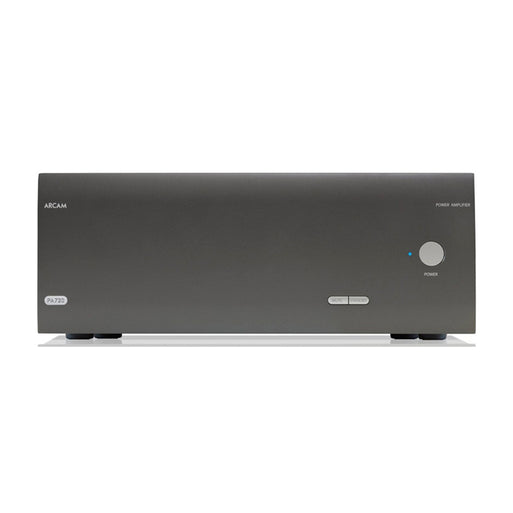 Arcam PA410 4-Channels Power Amplifier (very low stock)