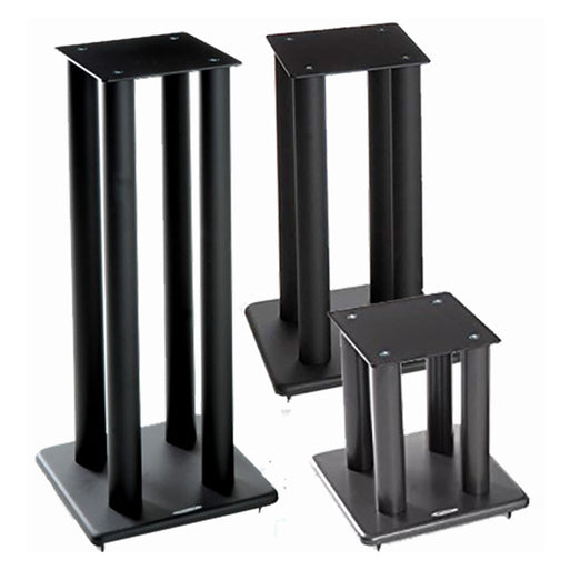 Atacama SLX Series Speaker Stands