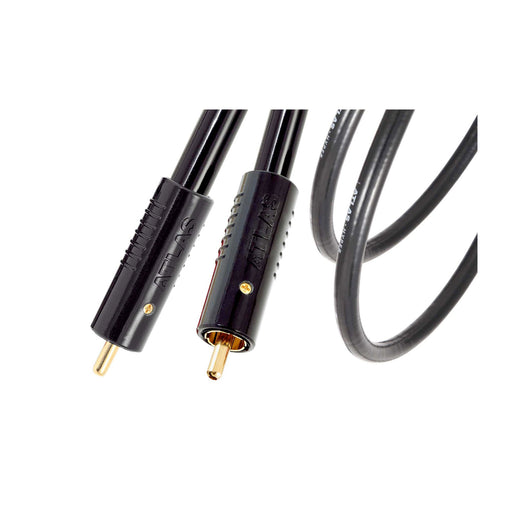 ATLAS Hyper Achromatic RCA Subwoofer Cable
