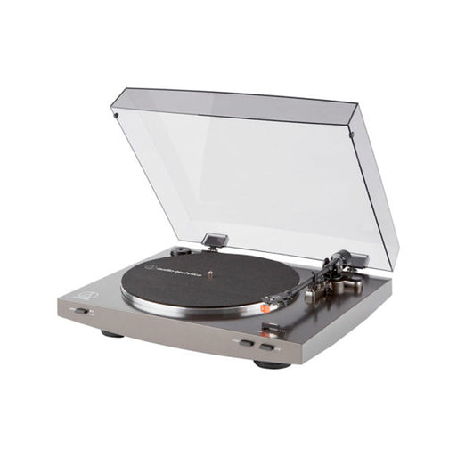 Audio Technica LP2X Fully Automatic Turntable