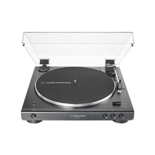 Load image into Gallery viewer, Audio Technica LP60xBT (out of stock)