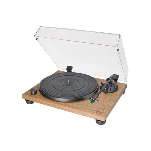 Audio Technica LPW40WN Manual Turntable