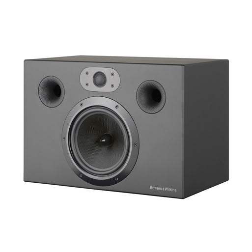 B&W CT7.5 LCRS 2-Way HT Speaker System