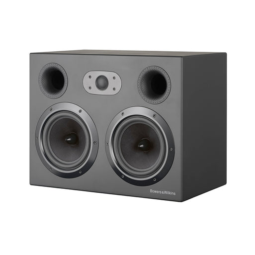 B&W CT7.4 LCRS 2-Way HT Speaker System