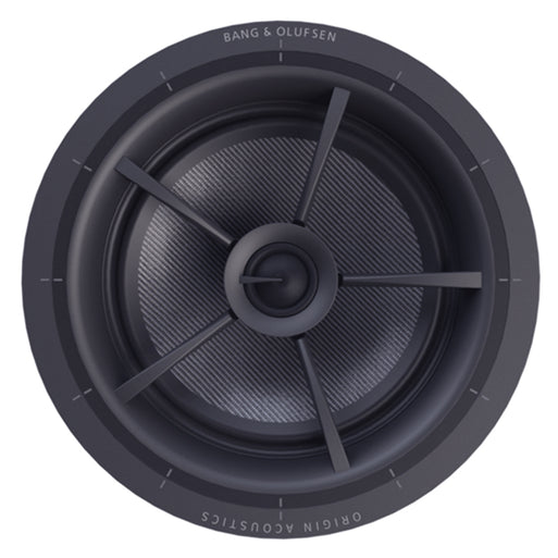Bang & Olufsen BOC82 in-Ceiling Speaker