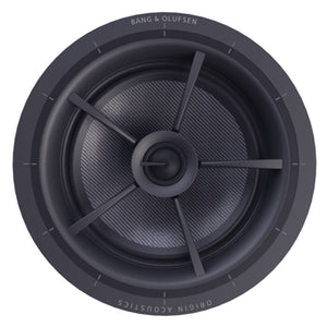 Bang & Olufsen BOC82DT/SUR Stereo in-Ceiling Speaker