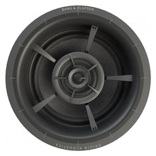 "Load image into Gallery viewer, Bang & Olufsen BOC86 8"" 3-Way in-Ceiling Speaker"