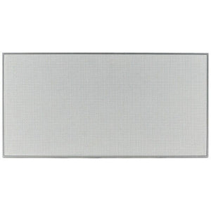 "Bang & Olufsen BOPLCR66 6.5"" 2-Way in-Wall LCR Speaker"