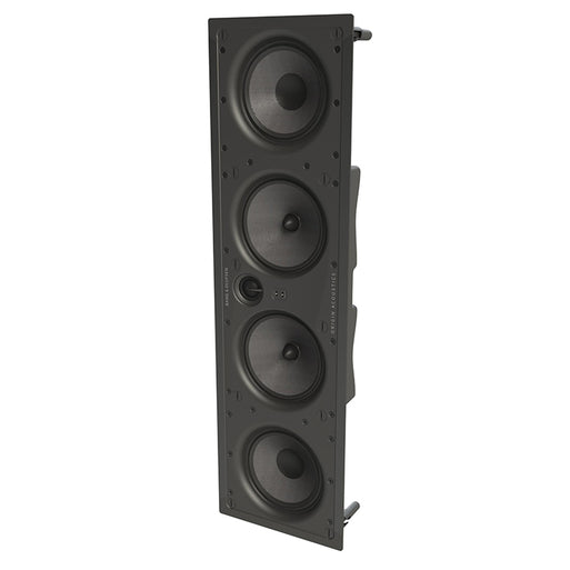 Bang & Olufsen BOPTHTR66 in-wall LCR S Speaker