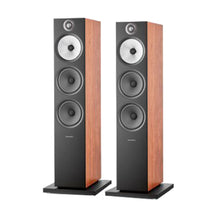 Load image into Gallery viewer, Bowers & Wilkins 603 S2 Floor Standing Anniversary Edition