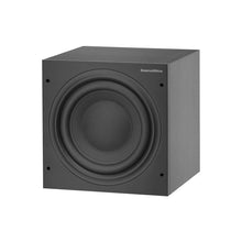 "Load image into Gallery viewer, Bowers & Wilkins ASW610XP 10"" 500W Subwoofer"