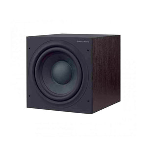 "Bowers & Wilkins  ASW610 10"" 200W Subwoofer"
