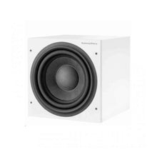 "Load image into Gallery viewer, Bowers & Wilkins  ASW610 10"" 200W Subwoofer"