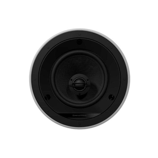 Bowers & Wilkins CCM632 In-Ceiling Speakers