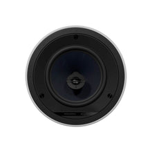 Load image into Gallery viewer, Bowers & Wilkins CCM682 In-Ceiling Speakers (pair)