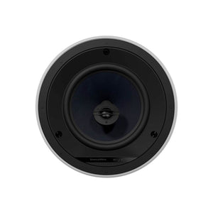 Bowers & Wilkins CCM682 In-Ceiling Speakers (pair)