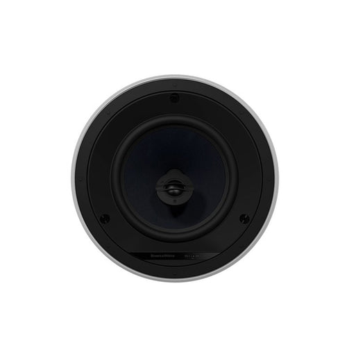 Bowers & Wilkins CCM684 In-Ceiling Speakers