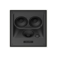 Load image into Gallery viewer, Bowers & Wilkins CCM7.3 S2 3-Way In-Ceiling Speaker