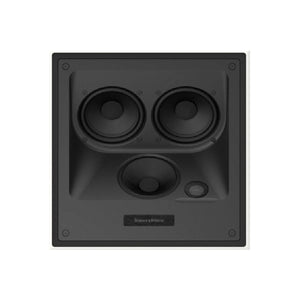 Bowers & Wilkins CCM7.3 S2 3-Way In-Ceiling Speaker