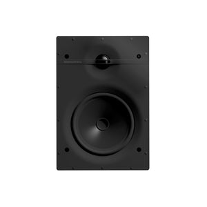Bowers & Wilkins CWM362 In-Wall Speaker