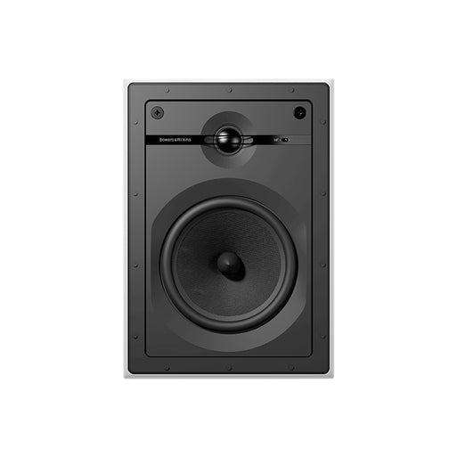 Bowers & Wilkins CWM664 In-Wall Speaker