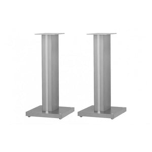 Bowers & Wilkins FS700 S2 Speaker Stands