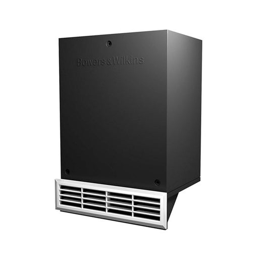 Bowers & Wilkins ISW3 In-Wall In-Ceiling Subwoofer System