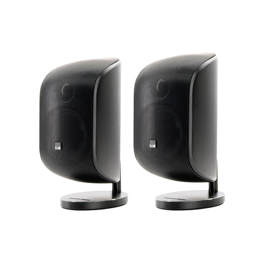 Bowers & Wilkins M1 Compact 2-Way Speaker System