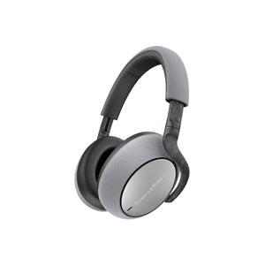Bowers & Wilkins PX7 Wireless Over-Ear Noise Cancellation Headphone