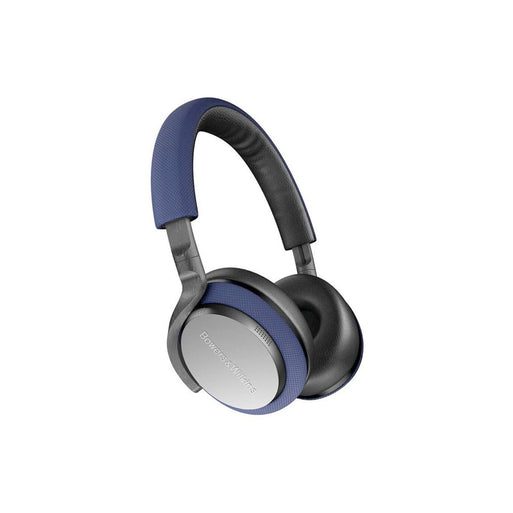 Bowers & Wilkins PX5 On-Ear Noise Cancellation Headphone