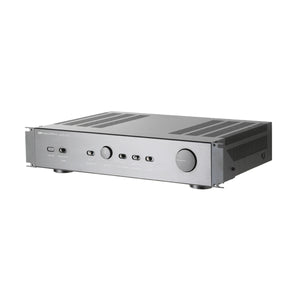 Bowers & Wilkins SA1000 CTW Series Subwoofer Amplifier